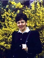 Marisa Madieri